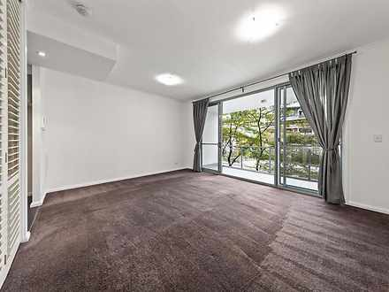 112/25-33 Allen Street, Waterloo 2017, NSW Apartment Photo