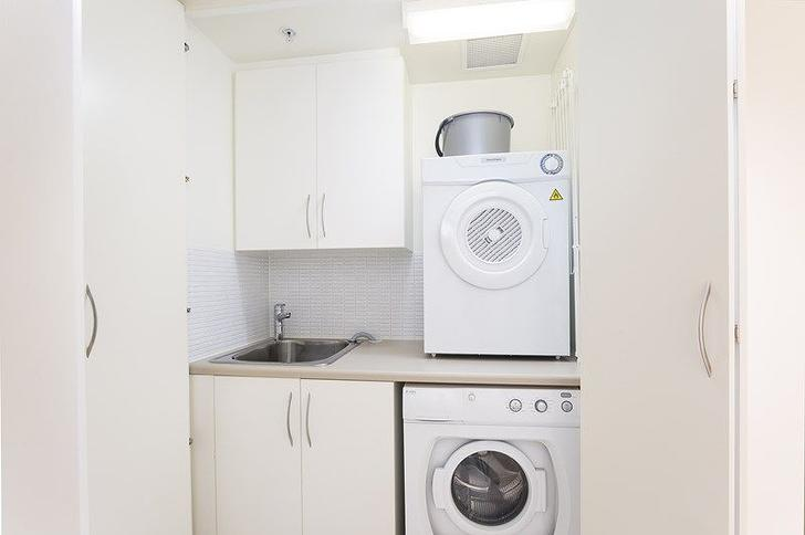 807/19 Holdfast Promenade, Glenelg 5045, SA Apartment Photo