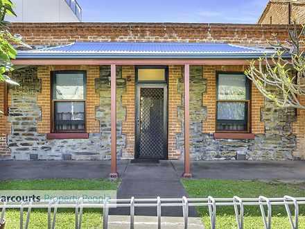 18 Tomsey Street, Adelaide 5000, SA House Photo