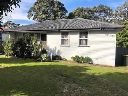 30 Curtin Street, East Maitland 2323, NSW House Photo