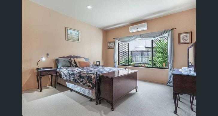50 Wendouree Crescent, Westlake 4074, QLD House Photo