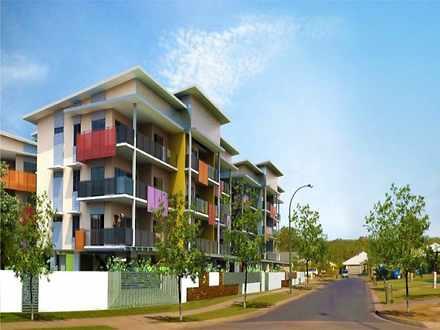 2201/2 Brisbane Crescent, Johnston 0832, NT Unit Photo