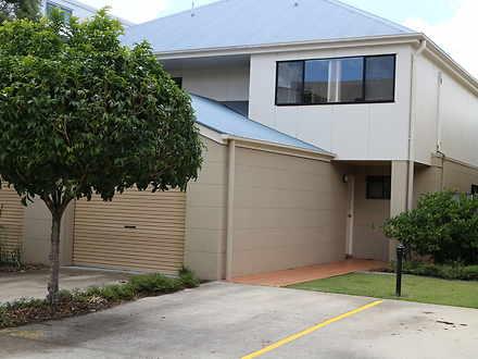 45 Harries Road, Coorparoo 4151, QLD Apartment Photo