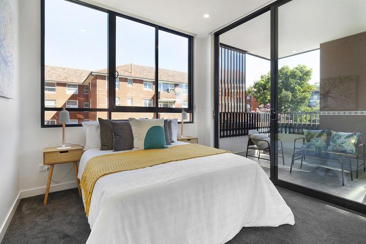 35 Burwood Road, Burwood 2134, NSW Apartment Photo