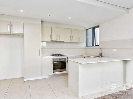 34/38-40 Albert Road, Strathfield 2135, NSW Unit Photo
