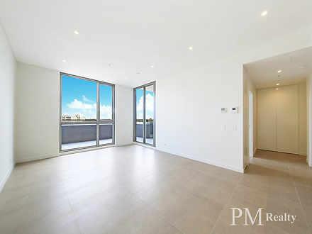 A407/18 Ebsworth Street, Zetland 2017, NSW Apartment Photo