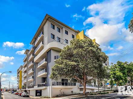 4/51 King Street, St Marys 2760, NSW Unit Photo
