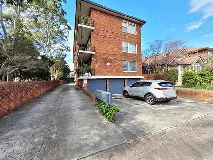4/60 Victoria Street, Ashfield 2131, NSW Apartment Photo