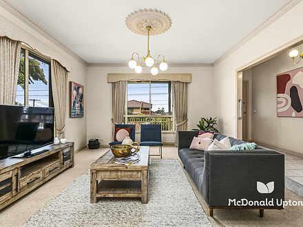 361 Moreland Road, Coburg 3058, VIC House Photo