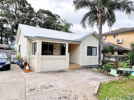 126 Hamilton Road, Fairfield 2165, NSW House Photo