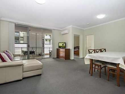 69/24-28 Mons Road, Westmead 2145, NSW Apartment Photo