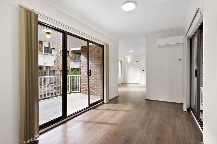 2/33 O'connell Street, North Parramatta 2151, NSW Unit Photo