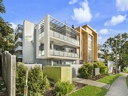 19/81 - 83 Kissing Point Road, Dundas 2117, NSW Apartment Photo