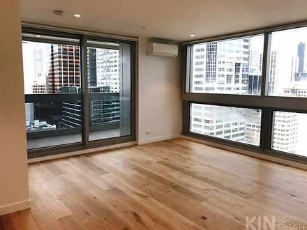 906/38 Rose Lane, Melbourne 3000, VIC Apartment Photo