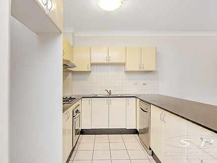 13/12 Everton Road, Strathfield 2135, NSW Unit Photo