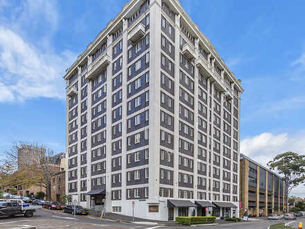 33/6 Stanley Street, Darlinghurst 2010, NSW Apartment Photo