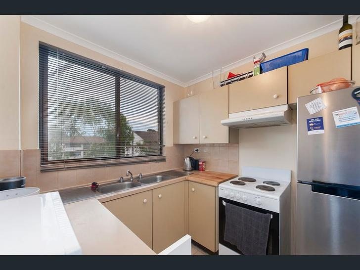 50/77 Memorial Avenue, Liverpool 2170, NSW Unit Photo