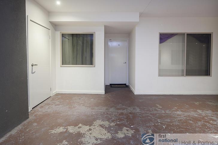15/2-4 Hutton Street, Dandenong 3175, VIC Apartment Photo