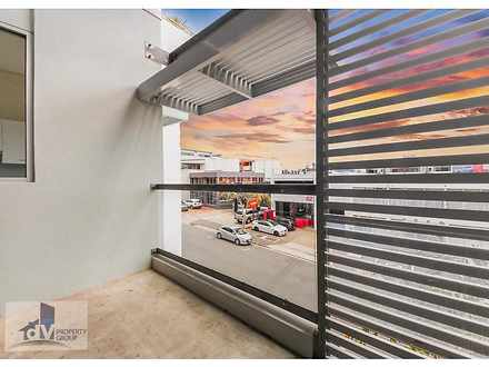 131/83 Robertson Street, Fortitude Valley 4006, QLD House Photo