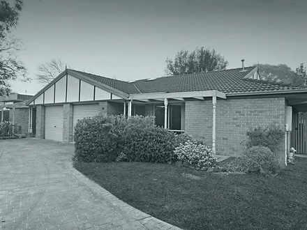 61 Heathcote Drive, Forest Hill 3131, VIC Unit Photo