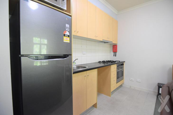 304/547 Flinders Lane, Melbourne 3000, VIC Apartment Photo