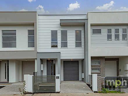 7 Morsby Street, Mount Barker 5251, SA House Photo
