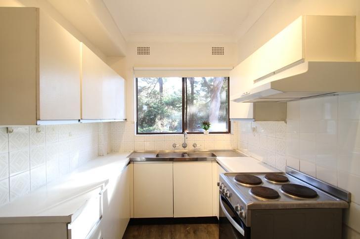3/27 Tupper Street, Enmore 2042, NSW Unit Photo