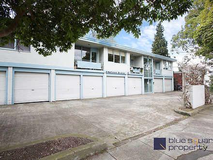 6/2-4 Watson Grove, Glen Huntly 3163, VIC Apartment Photo