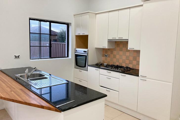 45 Omaha Street, Belfield 2191, NSW House Photo