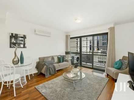 1008/585 La Trobe Street, Melbourne 3000, VIC Apartment Photo