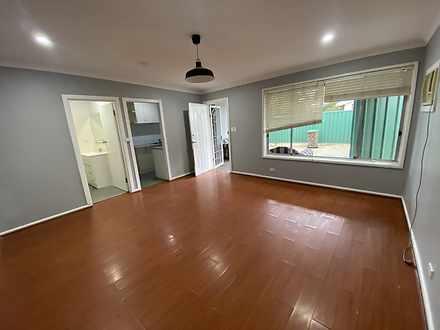 33B Morgan Street, Miller 2168, NSW Duplex_semi Photo