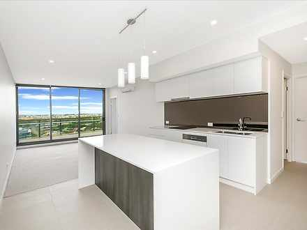 11110/300 Old Cleveland Road, Coorparoo 4151, QLD Apartment Photo