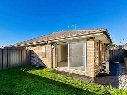 8A Satinash Drive, Hamlyn Terrace 2259, NSW House Photo