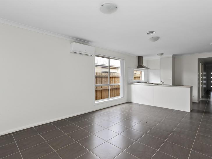 12 Bealiba Avenue, Melton South 3338, VIC House Photo