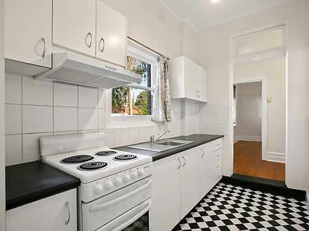 1/28 Railway Avenue, Stanmore 2048, NSW Apartment Photo