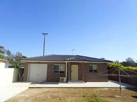 39A Barlow Crescent, Canley Heights 2166, NSW Duplex_semi Photo