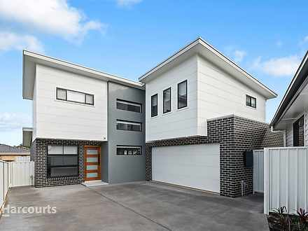 90A The Kingsway, Barrack Heights 2528, NSW House Photo