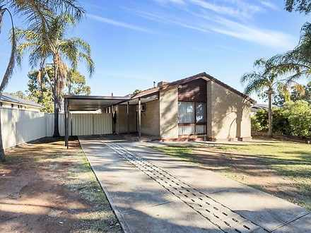 10 Dukas Drive, Ingle Farm 5098, SA House Photo
