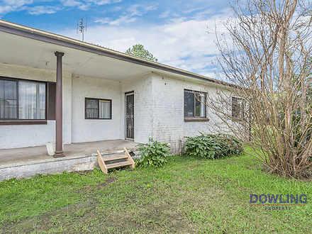 2/31 Ferodale Road, Medowie 2318, NSW House Photo