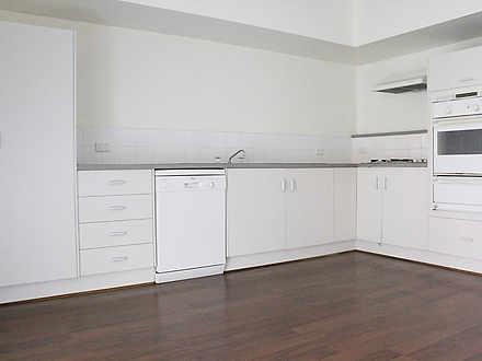 20 Marion Street, Adelaide 5000, SA Apartment Photo