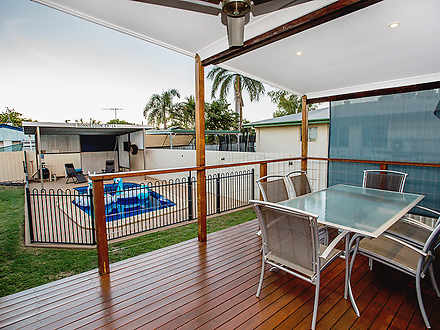 15 Fornax Street, Mount Isa 4825, QLD House Photo