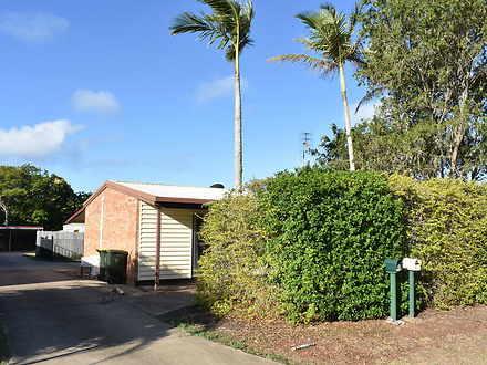 5A Johnston Boulevard, Urraween 4655, QLD House Photo