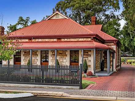 11 George Street, Parkside 5063, SA House Photo