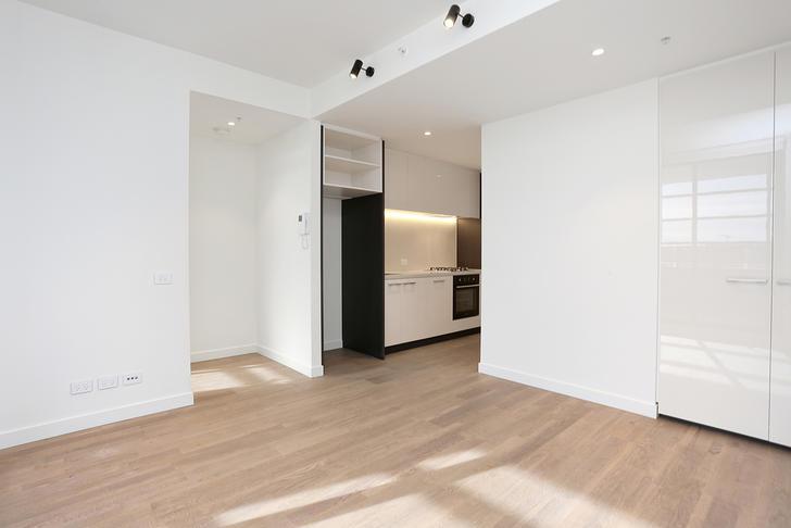 507/288 Albert Street, Brunswick 3056, VIC Apartment Photo
