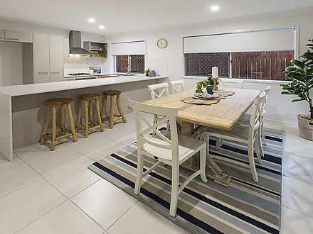 12 Sunflower Street, Wynnum 4178, QLD House Photo