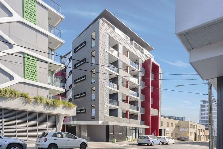 302/14 Mcgill Street, Lewisham 2049, NSW Apartment Photo