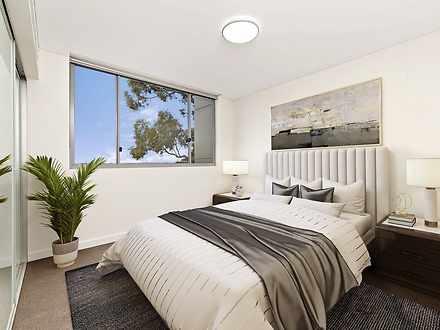 308/34 Willee Street, Strathfield 2135, NSW Apartment Photo