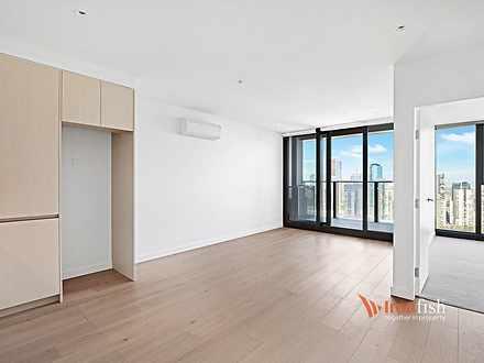 2912/628 Flinders Street, Docklands 3008, VIC Apartment Photo