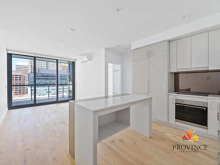 803/380 Murray Street, Perth 6000, WA Apartment Photo