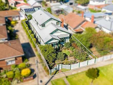 344 Myers Street, East Geelong 3219, VIC House Photo